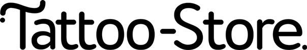 Tattoo-store.ru